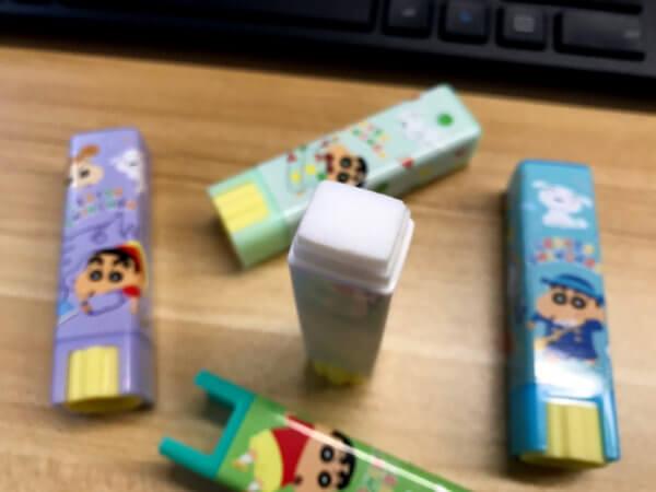 蠟筆小新crayonshinchan_0621