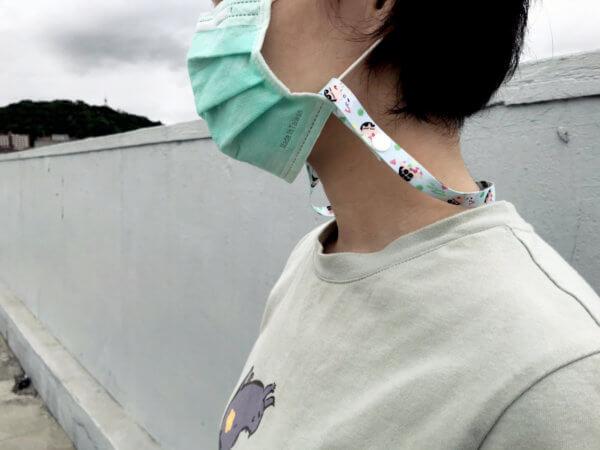蠟筆小新crayonshinchan_0609