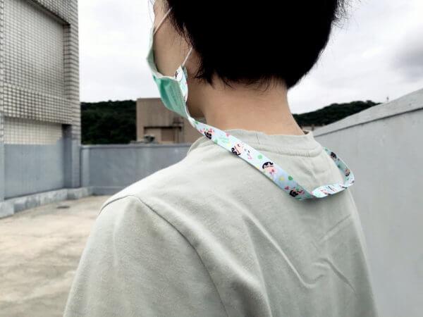 蠟筆小新crayonshinchan_0611