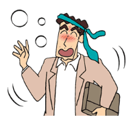 Crayon Shinchan蠟筆小新_18