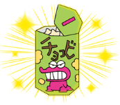 Crayon Shinchan蠟筆小新_11