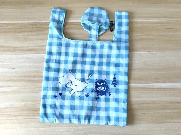 Moomin Eco Bag_01