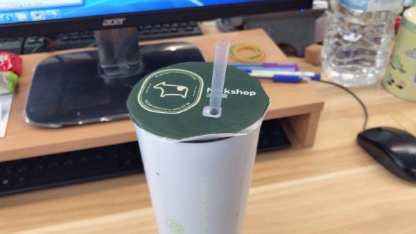 蠟筆小新不鏽鋼吸管杯_10