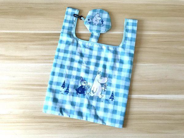 Moomin Eco Bag_02