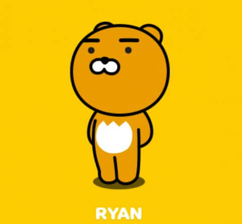 Ryan_01