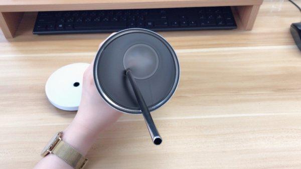 蠟筆小新不鏽鋼吸管杯_12