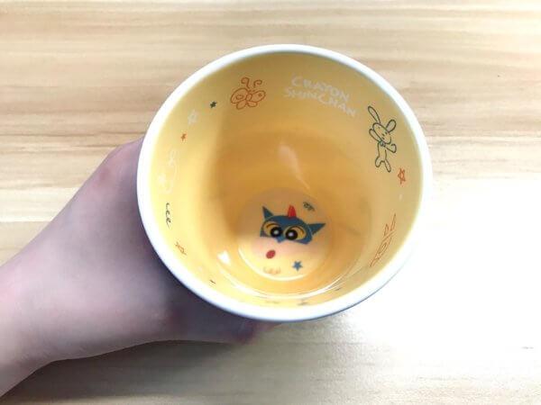 蠟筆小新美耐皿水杯_14