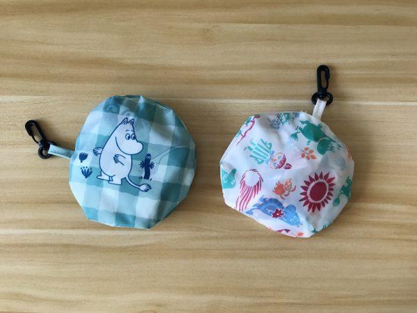 Moomin Eco Bag_05