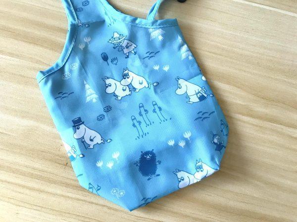 Moomin飲料袋_02