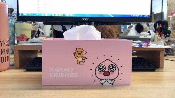 kakaofriends面紙盒_14