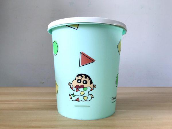 蠟筆小新萊恩垃圾桶_03
