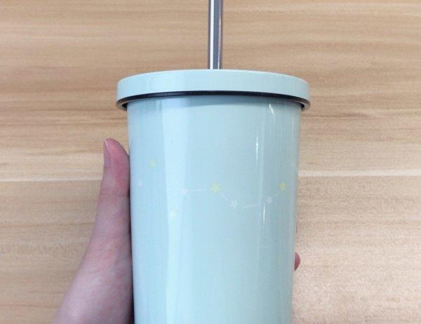 蠟筆小新不鏽鋼吸管杯_03