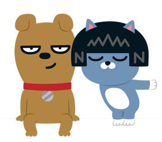 FRODO&NEO_01