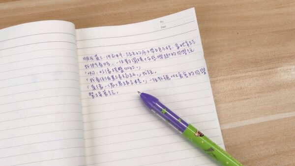 蠟筆小新雙色原子筆_04
