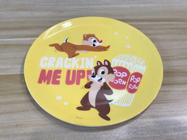 迪士尼美耐皿餐盤_03