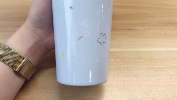 蠟筆小新不鏽鋼吸管杯_05