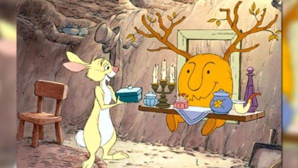 小熊維尼winnie the pooh_15