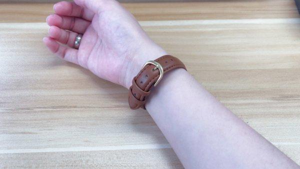 蠟筆小新手錶_06