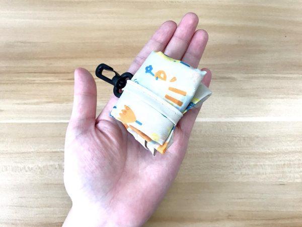 Moomin飲料袋_07