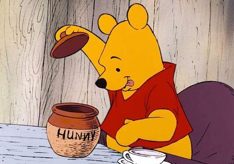 小熊維尼winnie the pooh_05