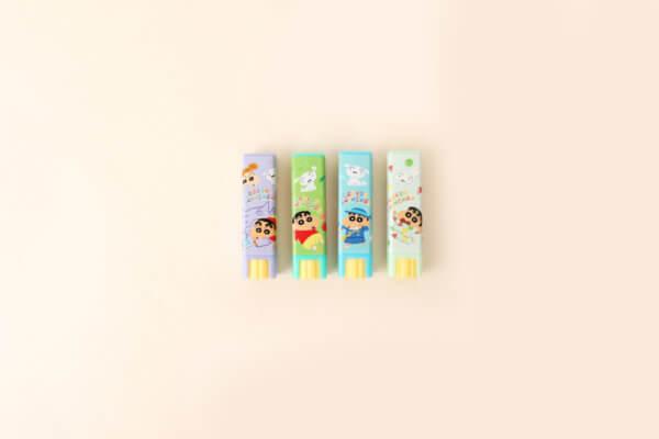 蠟筆小新crayonshinchan_0613