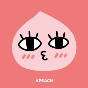 APEACH_02