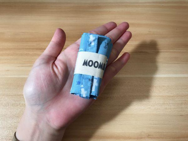Moomin嚕嚕米飲料杯套_09