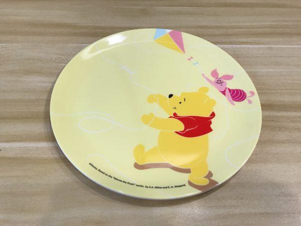 迪士尼美耐皿餐盤_01