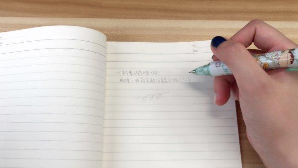 蠟筆小新胖胖自動鉛筆_06