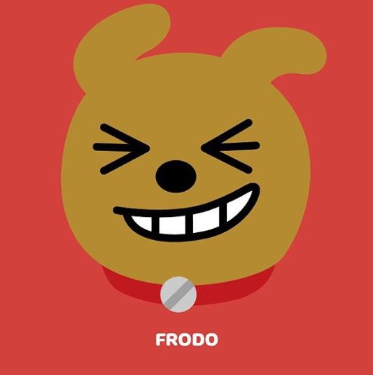 FRODO_02
