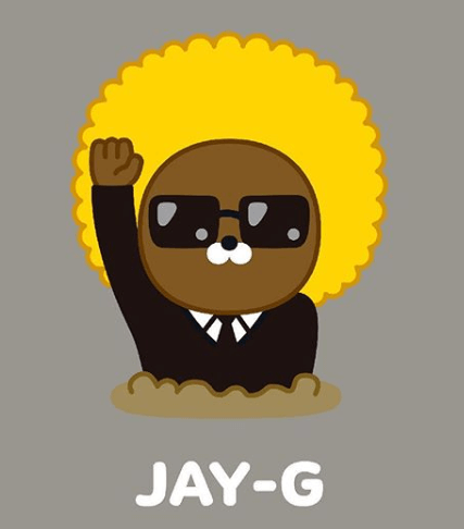 Jay-G_01
