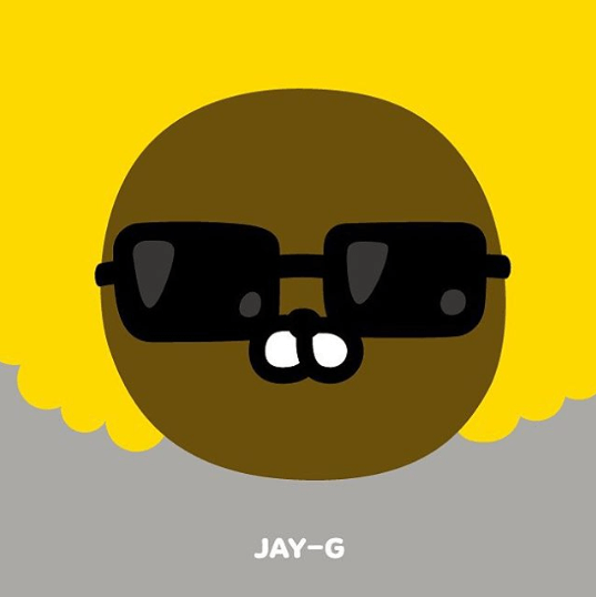 Jay-G_02