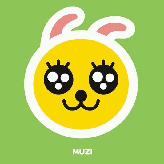 MUZI_01