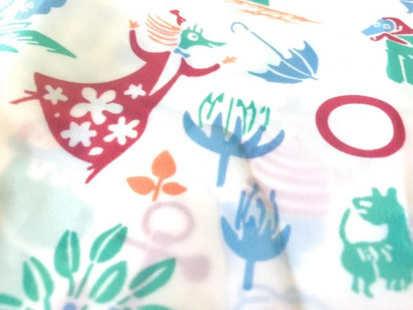 Moomin Eco Bag_06