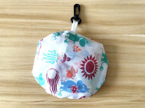Moomin Eco Bag_07