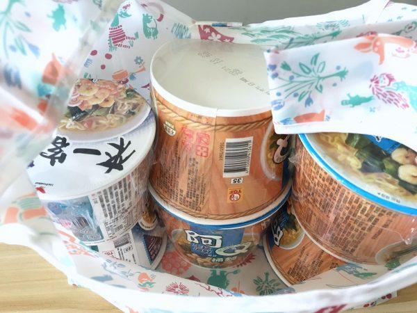Moomin Eco Bag_08