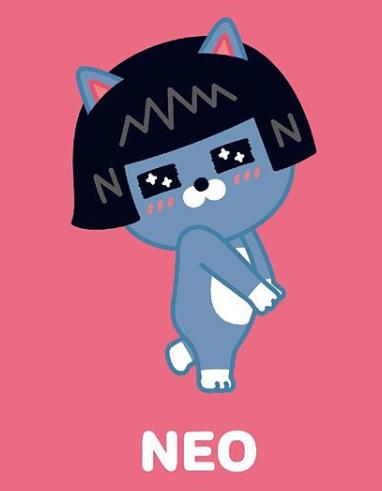 NEO_01