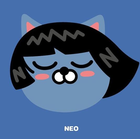NEO_02