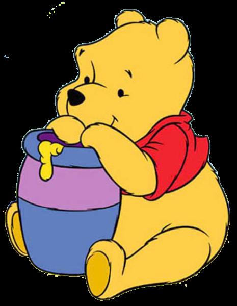 小熊維尼winnie the pooh_04