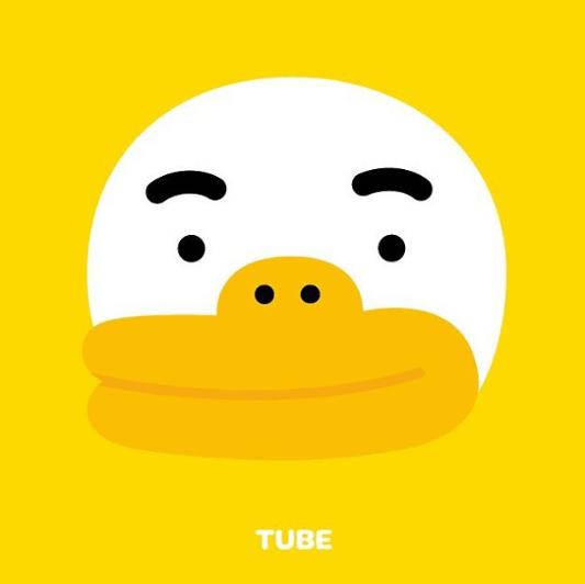 TUBE_02