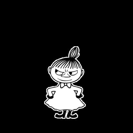 姆明moomin_09
